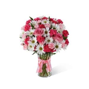 鲜花品种1