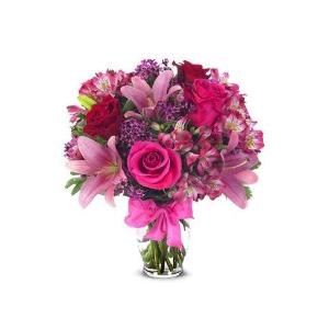 鲜花品种4